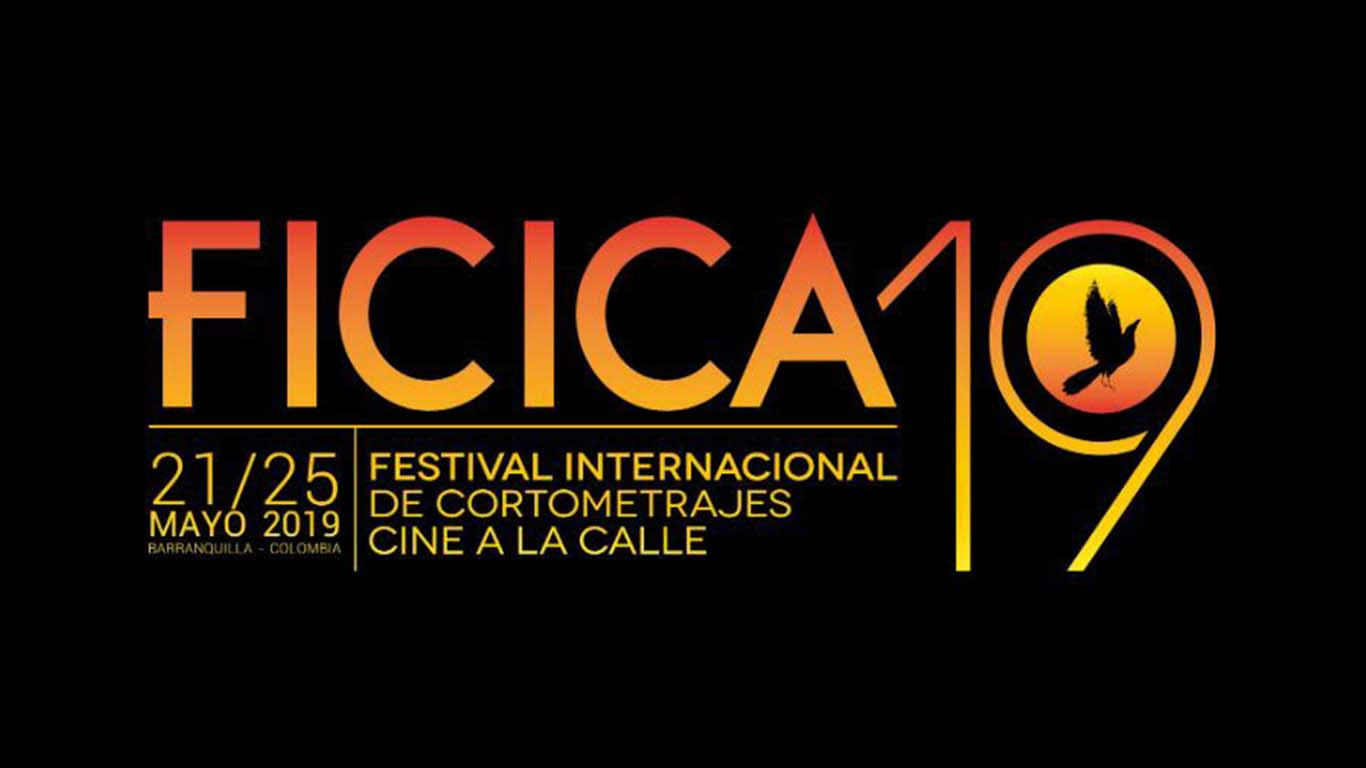 Festival Internacional de Cortometrajes Cine a la Calle, FICICA.