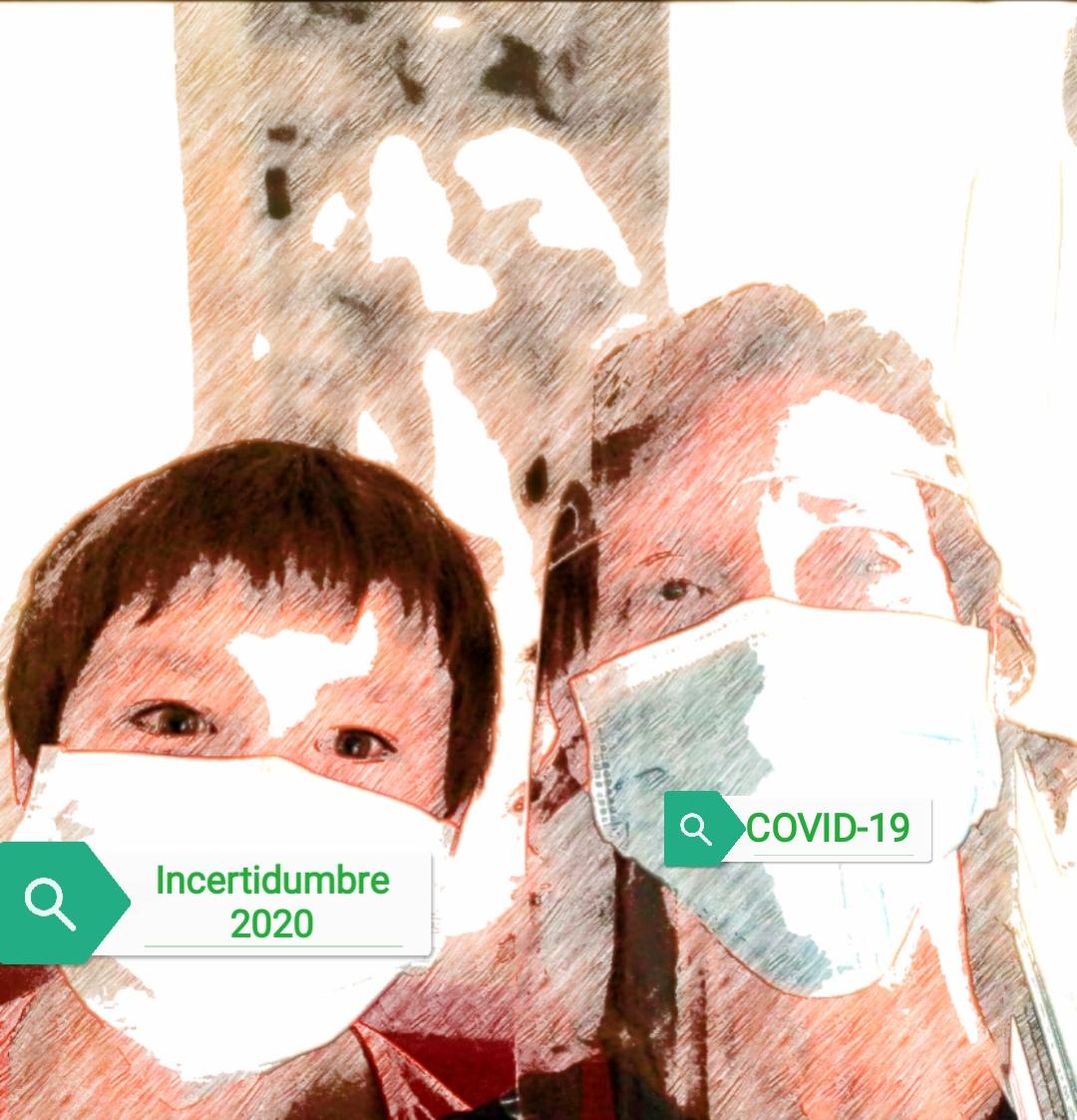 100 días de pandemia en el Caribe colombiano